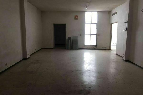 Foto de local en renta en  , centro, monterrey, nuevo león, 7267927 No. 10