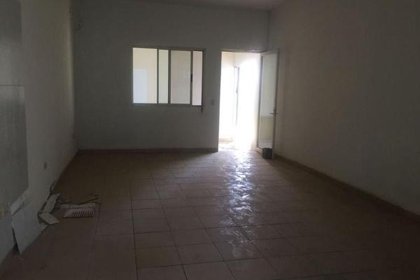 Foto de oficina en renta en  , centro, monterrey, nuevo león, 7956637 No. 02