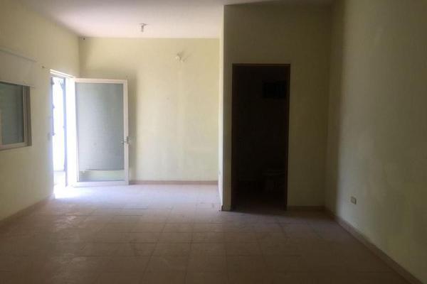 Foto de oficina en renta en  , centro, monterrey, nuevo león, 7956637 No. 03