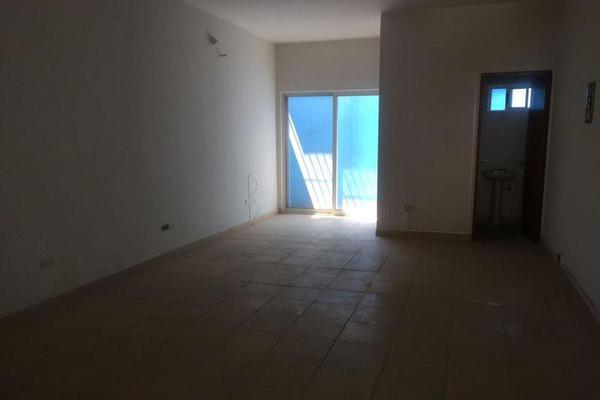 Foto de oficina en renta en  , centro, monterrey, nuevo león, 7956637 No. 04
