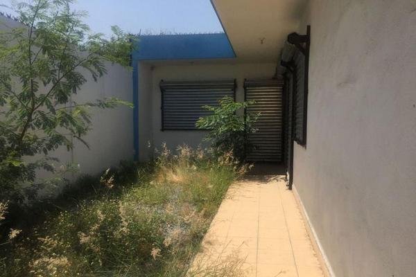Foto de oficina en renta en  , centro, monterrey, nuevo león, 7956637 No. 05