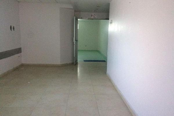 Foto de oficina en renta en  , centro, monterrey, nuevo león, 7957978 No. 05