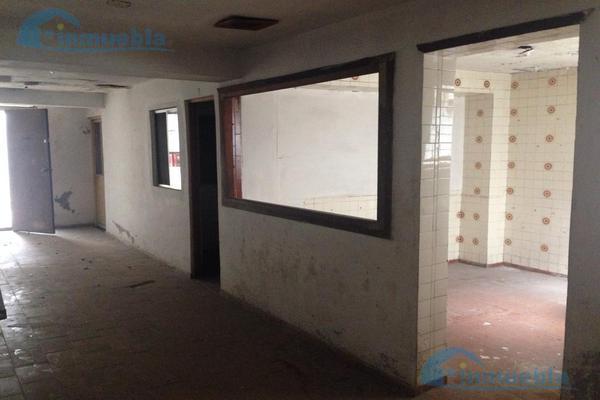 Foto de edificio en venta en  , centro, monterrey, nuevo león, 8204033 No. 02