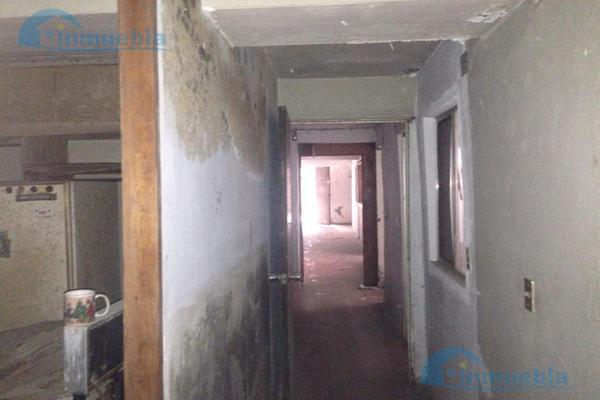 Foto de edificio en venta en  , centro, monterrey, nuevo león, 8204033 No. 03