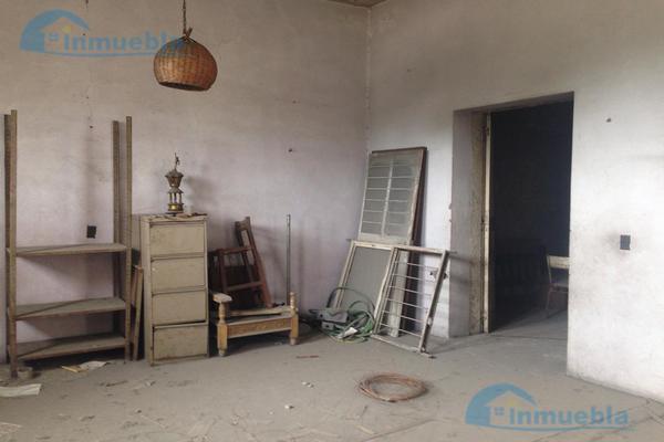 Foto de edificio en venta en  , centro, monterrey, nuevo león, 8204033 No. 04