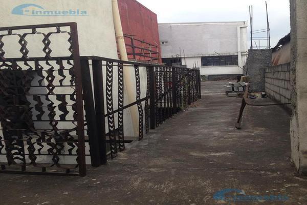 Foto de edificio en venta en  , centro, monterrey, nuevo león, 8204033 No. 05