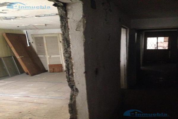 Foto de edificio en venta en  , centro, monterrey, nuevo león, 8204033 No. 06