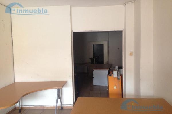 Foto de edificio en venta en  , centro, monterrey, nuevo león, 8204033 No. 07