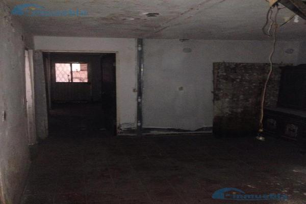 Foto de edificio en venta en  , centro, monterrey, nuevo león, 8204033 No. 08