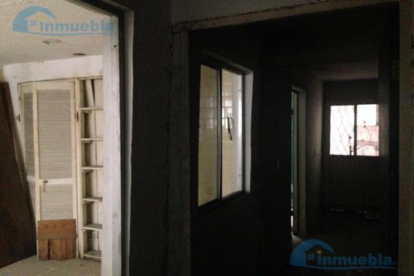 Foto de edificio en venta en  , centro, monterrey, nuevo león, 8204033 No. 09