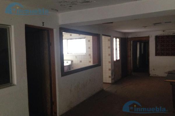 Foto de edificio en venta en  , centro, monterrey, nuevo león, 8204033 No. 11