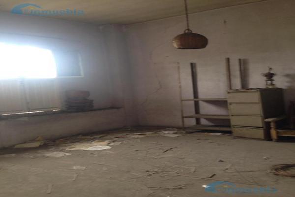 Foto de edificio en venta en  , centro, monterrey, nuevo león, 8204033 No. 13