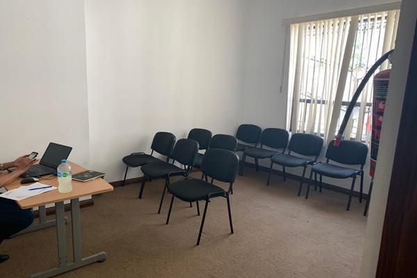 Foto de oficina en renta en  , centro, monterrey, nuevo león, 8426127 No. 05