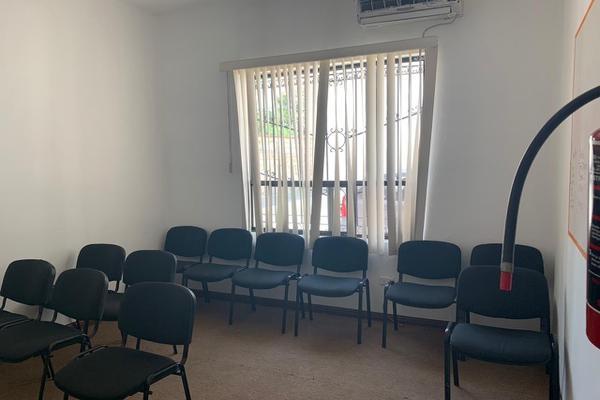 Foto de oficina en renta en  , centro, monterrey, nuevo león, 8426127 No. 06