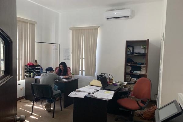 Foto de oficina en renta en  , centro, monterrey, nuevo león, 8426127 No. 07