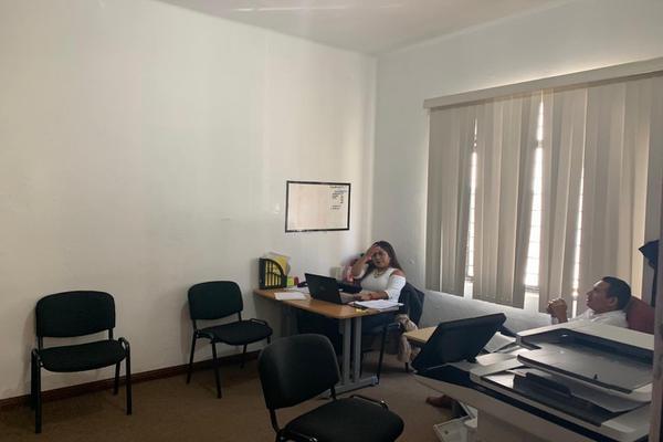 Foto de oficina en renta en  , centro, monterrey, nuevo león, 8426127 No. 12