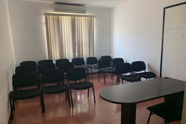 Foto de oficina en renta en  , centro, monterrey, nuevo león, 8426127 No. 15