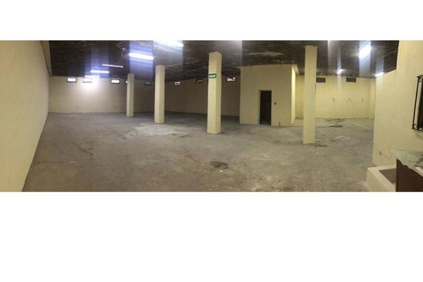 Foto de local en renta en  , centro, monterrey, nuevo león, 8857488 No. 02