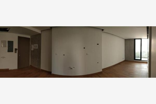 Foto de departamento en venta en  , centro, monterrey, nuevo león, 8899097 No. 01