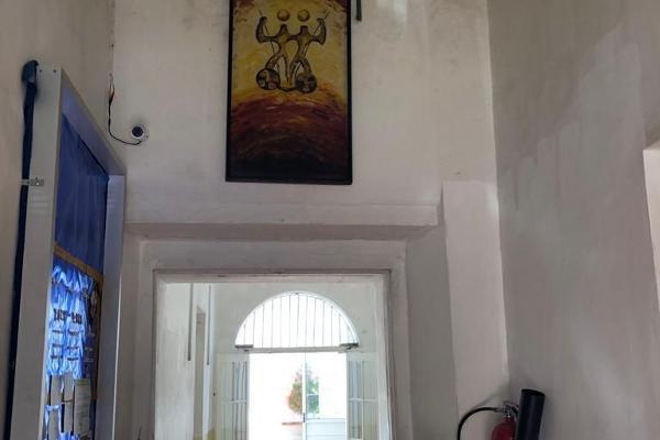 Foto de local en venta en  , centro, monterrey, nuevo león, 8901288 No. 02