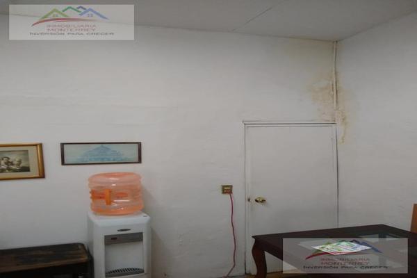 Foto de local en renta en  , centro, monterrey, nuevo león, 9204547 No. 03