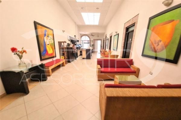 Foto de departamento en renta en centro , morelia centro, morelia, michoacán de ocampo, 16946765 No. 06
