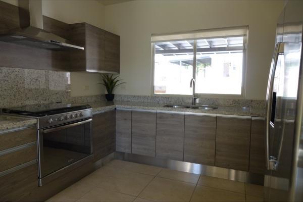 Foto de casa en venta en  , colonos del norte, hermosillo, sonora, 10017778 No. 03