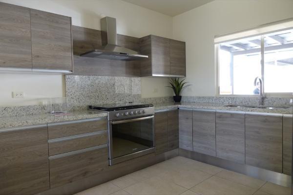 Foto de casa en venta en  , colonos del norte, hermosillo, sonora, 10017778 No. 04