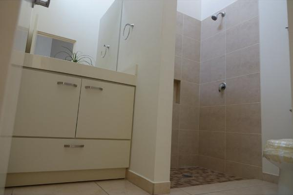 Foto de casa en venta en  , colonos del norte, hermosillo, sonora, 10017778 No. 05