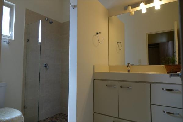 Foto de casa en venta en  , colonos del norte, hermosillo, sonora, 10017778 No. 06