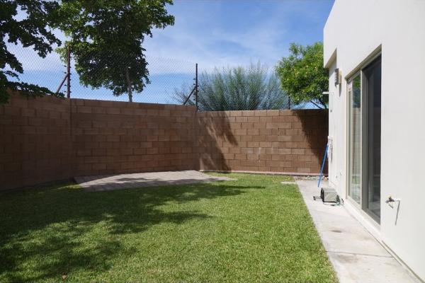Foto de casa en venta en  , colonos del norte, hermosillo, sonora, 10017778 No. 07