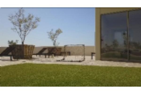 Foto de departamento en venta en  , colonos del norte, hermosillo, sonora, 9923923 No. 05