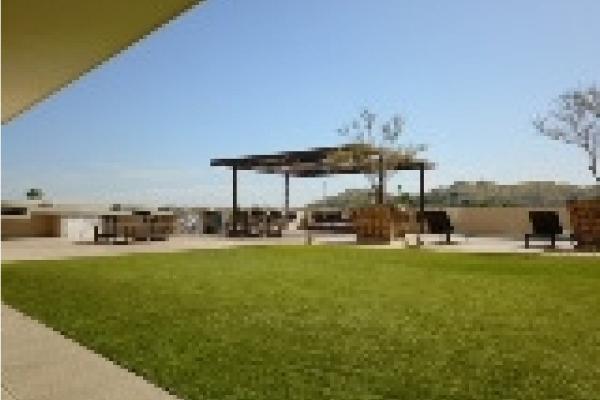 Foto de departamento en venta en  , colonos del norte, hermosillo, sonora, 9923923 No. 06
