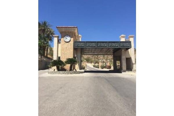 Foto de terreno habitacional en venta en  , colonos del norte, hermosillo, sonora, 9946681 No. 01