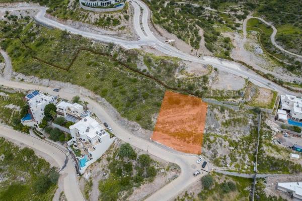 Foto de terreno habitacional en venta en  , colonos del norte, hermosillo, sonora, 9946689 No. 01