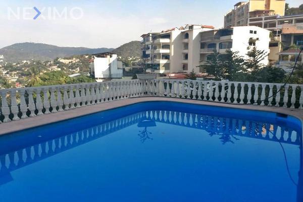 Foto de departamento en venta en centro , nuevo centro de población, acapulco de juárez, guerrero, 8396046 No. 02