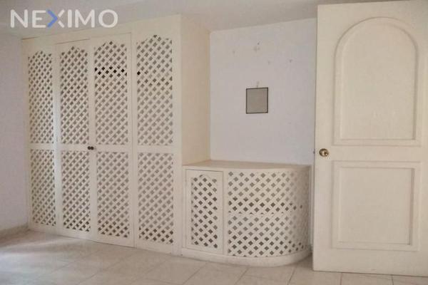 Foto de departamento en venta en centro , nuevo centro de población, acapulco de juárez, guerrero, 8396046 No. 03