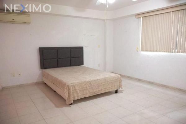 Foto de departamento en venta en centro , nuevo centro de población, acapulco de juárez, guerrero, 8396046 No. 04