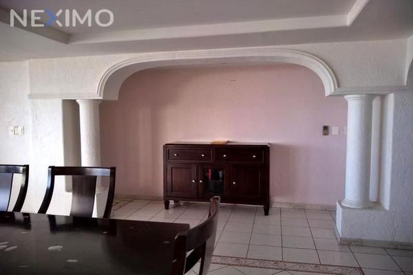 Foto de departamento en venta en centro , nuevo centro de población, acapulco de juárez, guerrero, 8396046 No. 05