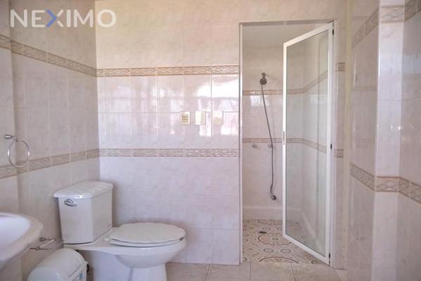Foto de departamento en venta en centro , nuevo centro de población, acapulco de juárez, guerrero, 8396046 No. 07