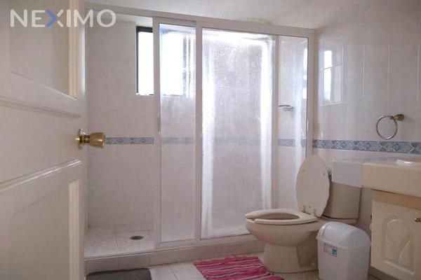 Foto de departamento en venta en centro , nuevo centro de población, acapulco de juárez, guerrero, 8396046 No. 08