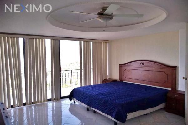 Foto de departamento en venta en centro , nuevo centro de población, acapulco de juárez, guerrero, 8396046 No. 09