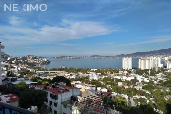 Foto de departamento en venta en centro , nuevo centro de población, acapulco de juárez, guerrero, 8396046 No. 10
