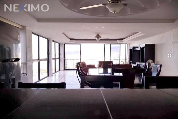 Foto de departamento en venta en centro , nuevo centro de población, acapulco de juárez, guerrero, 8396046 No. 11