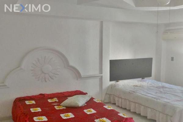 Foto de departamento en venta en centro , nuevo centro de población, acapulco de juárez, guerrero, 8396046 No. 14