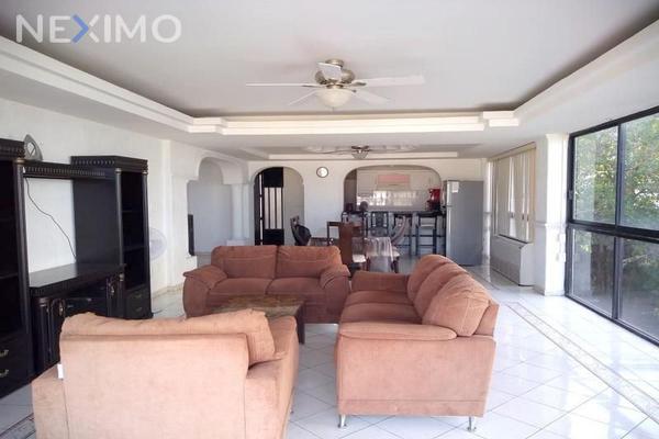 Foto de departamento en venta en centro , nuevo centro de población, acapulco de juárez, guerrero, 8396046 No. 15