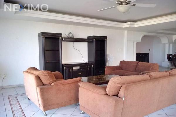 Foto de departamento en venta en centro , nuevo centro de población, acapulco de juárez, guerrero, 8396046 No. 16