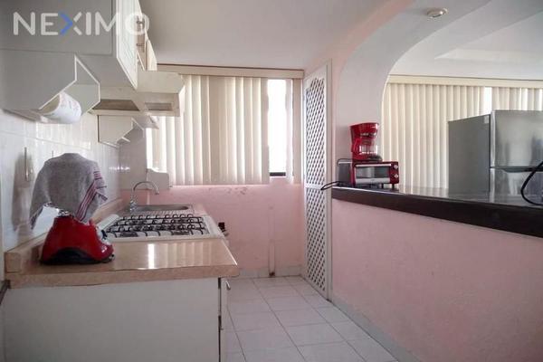Foto de departamento en venta en centro , nuevo centro de población, acapulco de juárez, guerrero, 8396046 No. 17