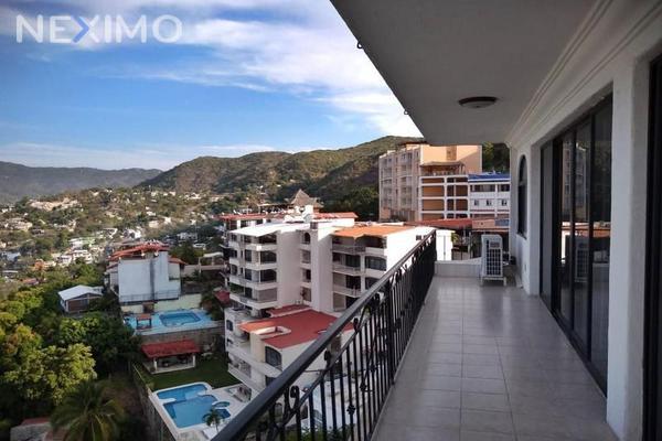 Foto de departamento en venta en centro , nuevo centro de población, acapulco de juárez, guerrero, 8396046 No. 20