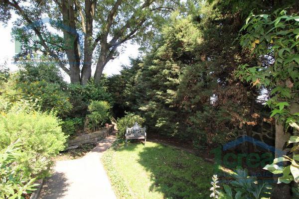 Foto de casa en venta en  , centro ocoyoacac, ocoyoacac, méxico, 7466025 No. 04